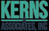 Kerns &  Associates, Inc.